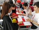 Thí sinh được phản hồi sai sót thông tin đăng ký dự thi trước ngày 25/4