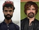 """Bất ngờ tìm thấy """"người anh em thất lạc"""" của Tyrion Lannister ở... Pakistan"""