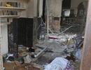 8 vụ đánh bom liên tiếp nhằm vào nhà thờ, khách sạn Sri Lanka, 207 người chết
