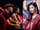Ca sĩ Thu Phương, nhạc sĩ Huy Tuấn bất đồng quan điểm vì Đồng Ánh Quỳnh