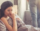 Hoảng hồn khi người yêu cũ dọa tung ảnh khỏa thân lên mạng nếu cố chia tay
