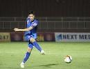 Đánh bại HA Gia Lai, Quảng Nam có chiến thắng đầu tiên trong mùa giải
