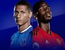 Everton - Man Utd: Lối thoát nào cho Solskjaer?