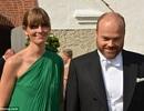 Tỷ phú giàu nhất Đan Mạch mất 3 con trong loạt tấn công đẫm máu ở Sri Lanka
