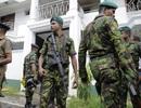 Tại sao Sri Lanka đóng cửa mạng xã hội sau vụ đánh bom khủng bố?