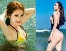 Bộ ảnh bikini của các hot girl Nóng cùng World Cup