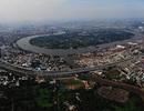 """Bốn quốc gia """"góp sức"""" thúc đẩy đầu tư cơ sở hạ tầng Việt Nam"""