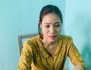 Qua Trung Quốc làm vợ rồi quay về Việt Nam buôn bán phụ nữ sang biên giới