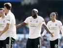 Cuộc đua top 4 Premier League: Arsenal đáng lo, Man Utd, Chelsea còn cơ hội
