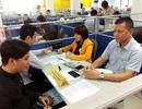 Phiên GDVL tại Bắc Ninh: Nhiều vị trí có lương từ 20-25 triệu đồng/tháng