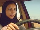 Nữ tài xế Uber ở Ả-rập có thể chọn chỉ đón khách nữ
