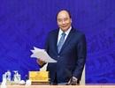 """Thủ tướng sẽ dự Diễn đàn """"Vành đai và Con đường"""" tại Trung Quốc"""