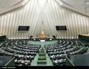 Iran gọi quân đội Mỹ là khủng bố, tuyên bố trừng phạt đáp trả