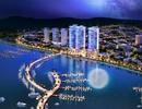Bùng nổ lượng khách du lịch – bất động sản nghỉ dưỡng Nha Trang hút vốn đầu tư