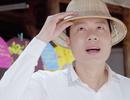 Sao mai Xuân Hảo ra mắt MV ca ngợi vẻ đẹp đất nước mừng ngày 30/4