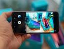 Honor ra mắt smartphone camera selfie lên đến 32 MP tại Việt Nam