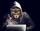 Nhóm hacker khét tiếng bất ngờ đưa ra tuyên bố tranh cãi về vụ cháy nhà thờ Đức Bà