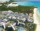 CBRE: Casino cho người Việt, thời điểm tốt để đầu tư vào đất nền Phú Quốc