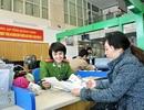 Bộ Công an đo sự hài lòng của người dân về thủ tục hành chính