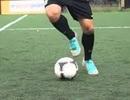 Nam bác sĩ trẻ tử vong khi đang đá bóng