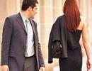 Đàn ông phá hủy hôn nhân theo cách nào? (4): Vô tư nhìn gái đẹp, xuýt xoa khen gái xinh trước mặt vợ