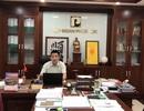 TGĐ tập đoàn Phúc Lộc: Không bao giờ ngủ quên trên chiến thắng