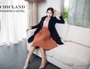 Chicland hotel- tham vọng của kẻ yêu cái đẹp