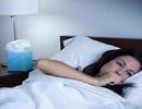 Làm sao để cải thiện và phòng ngừa cơn ho về đêm hiệu quả, an toàn?