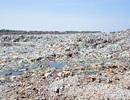 7 năm xử lý rác, phát hiện... 300 xác thai nhi (!)