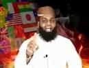 Lộ diện kẻ nghi là chủ mưu vụ khủng bố đẫm máu ở Sri Lanka