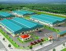"""Khu công nghiệp TPHCM: Đất cho tiện ích, cây xanh """"tận dụng"""" cho thuê kho bãi"""
