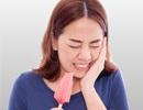 Khảo sát - Ê buốt răng ảnh hưởng tới cuộc sống bạn như thế nào?