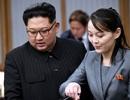 Truyền thông Triều Tiên đổi mới chưa từng có dưới thời Chủ tịch Kim Jong-un