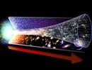 Điều gì đã xảy ra trước vụ nổ Big Bang?