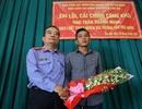 Viện Kiểm sát huyện Cần Giờ công khai xin lỗi người bị oan sai