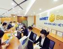 Doanh nghiệp tìm kênh đầu tư nhằm tối ưu lợi nhuận