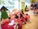 Top 5 hoạt động hè bổ ích cho bé ba mẹ không nên bỏ qua