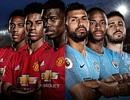 Man Utd - Man City: Canh bạc tất tay