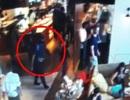 Tiếp tục rò rỉ hình ảnh kẻ đánh bom khiến 320 người chết tại Sri Lanka