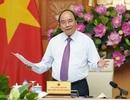 """Thủ tướng: Làm bình bình, """"thoả mãn… non"""", sao bứt phá phát triển được?"""