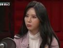 Nữ nhân chứng vụ án Jang Ja Yeon bị tố dối trá, tạo bằng chứng giả