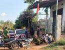 Điều tra vụ nổ tại nhà con nợ khiến chủ nhà bị thương nặng