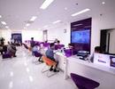 TPBank tiếp tục khai trương một phòng giao dịch mới tại Quận 12 – TP. Hồ Chí Minh