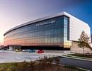 Porsche muốn bắt tay với các tập đoàn công nghệ Trung Quốc