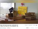 """""""Thư viện Đẹp - Năng động"""" - cuộc thi được học sinh Bến Tre hưởng ứng nồng nhiệt"""