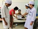 Bạn đọc Dân trí giúp cụ bà xin sống đến cuối đời ở bệnh viện hơn 26 triệu đồng