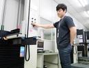 LG tính dời nhà máy sản xuất điện thoại từ Hàn Quốc về Việt Nam