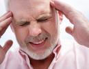 Nguyên nhân và triệu chứng rối loạn lipid máu là gì?
