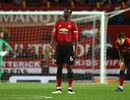 Tranh cãi Pogba có tên trong Đội hình tiêu biểu Premier League 2018/19