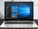 Đánh giá laptop HP ProBook 400 series G6: Hiện đại, ổn định, giá thành hợp lý